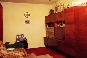 Продається 3-кімнатна квартира 53 кв. м у Жмеринці