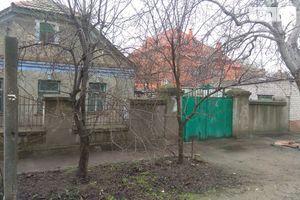 Продается земельный участок 5.3 соток в Херсонской области