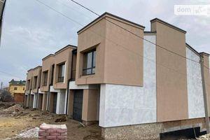 Продается часть дома 165 кв. м с мебелью