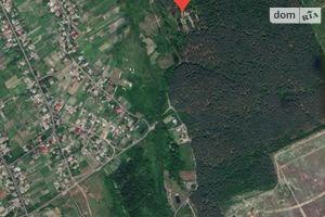 Продается земельный участок 450 соток в Киевской области