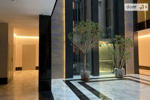 Продається 1-кімнатна квартира 60.3 кв. м у Одесі