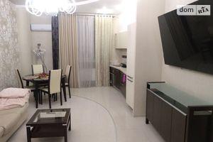 Сдается в аренду 3-комнатная квартира 85 кв. м в Харькове