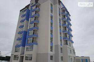 Продается 2-комнатная квартира 60 кв. м в Хмельницком