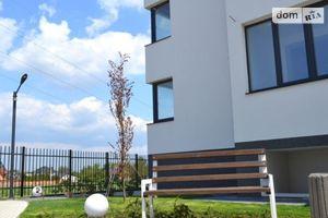 Продається 2-кімнатна квартира 60 кв. м у Луцьку