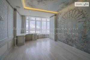 Продается 5-комнатная квартира 275 кв. м в Киеве