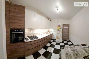 Продається 1-кімнатна квартира 43 кв. м у Рівному