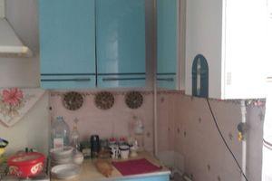 Сдается в аренду 2-комнатная квартира 55 кв. м в Тернополе