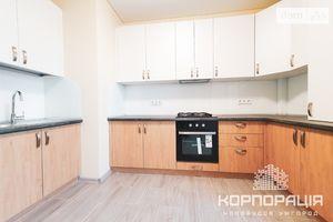 Сдается в аренду 2-комнатная квартира 62 кв. м в Ужгороде