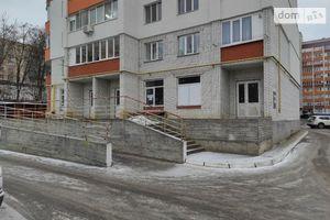Продается офис 100.4 кв. м в нежилом помещении в жилом доме