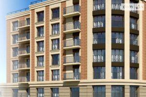 Продается 3-комнатная квартира 84 кв. м в Чернигове