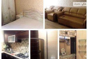 Здається в оренду 2-кімнатна квартира 50 кв. м у Одесі