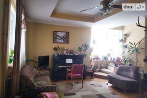 Продается дом на 2 этажа 139 кв. м с камином