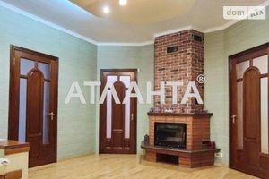 Продается одноэтажный дом 134.6 кв. м с камином