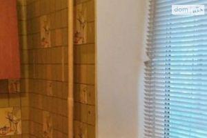 Продається 1-кімнатна квартира 24 кв. м у Кропивницькому