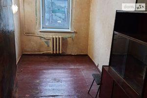 Продається 3-кімнатна квартира 48 кв. м у Дніпрі