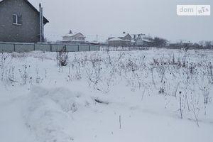 Продается земельный участок 15 соток в Черкасской области