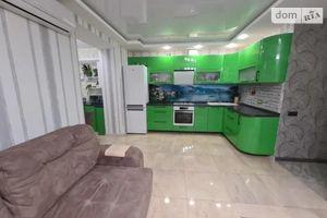 Продається 3-кімнатна квартира 71 кв. м у Дніпрі
