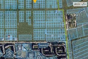 Продается земельный участок 8 соток в Херсонской области