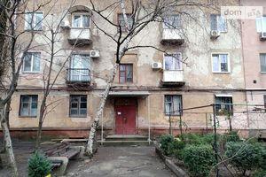 Продается 3-комнатная квартира 86 кв. м в Кривом Роге