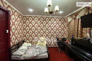 Продается комната 127 кв. м в Одессе