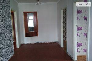Продається 3-кімнатна квартира 41 кв. м у Іллінцях