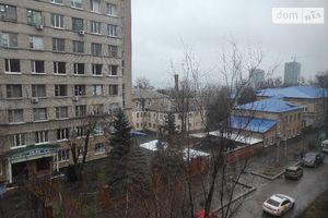Продается 1-комнатная квартира 38 кв. м в Днепре