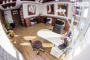 Продається готовий бізнес у сфері побутові послуги площею 47.8 кв. м