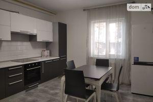 Сдается в аренду 2-комнатная квартира 67.2 кв. м в Ужгороде