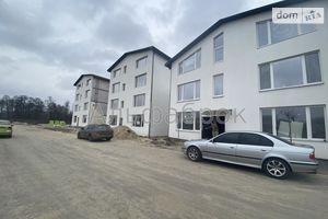 Продается 1-комнатная квартира 19 кв. м в Киеве