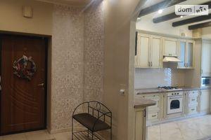 Сдается в аренду 3-комнатная квартира 98 кв. м в Ужгороде