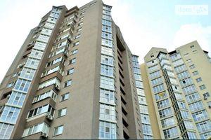 Продается 3-комнатная квартира 85 кв. м в Днепре