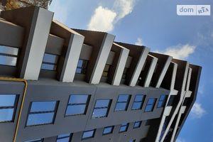 Продається 4-кімнатна квартира 127 кв. м у Тернополі