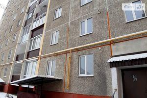 Продается 2-комнатная квартира 67.1 кв. м в Чернигове