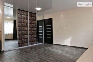 Продається 2-кімнатна квартира 47 кв. м у Дніпрі