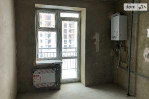 Продается 1-комнатная квартира 37.53 кв. м в Виннице