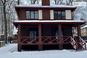 Продается одноэтажный дом 168 кв. м с балконом