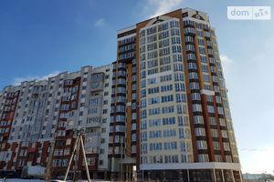 Продається 2-кімнатна квартира 70.5 кв. м у Хмельницькому