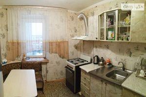 Продается 3-комнатная квартира 63 кв. м в Виннице