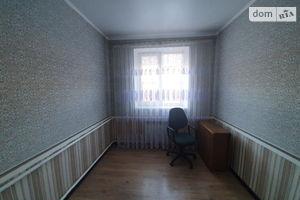 Продается одноэтажный дом 70 кв. м с балконом