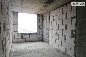 Продается 2-комнатная квартира 50.51 кв. м в Тернополе