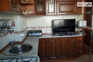 Продається 2-кімнатна квартира 50 кв. м у Хмельницькому