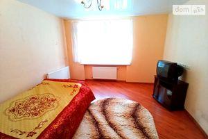 Сдается в аренду 2-комнатная квартира 70.7 кв. м в Полтаве
