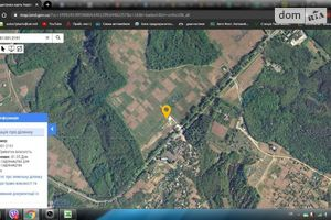 Продается земельный участок 11 соток в Черкасской области