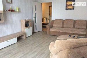 Сдается в аренду 1-комнатная квартира 42 кв. м в Николаеве