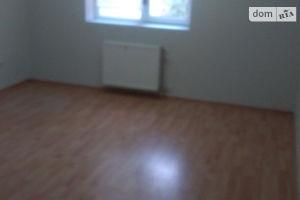 Сдается в аренду торгово-офисный центр 1100 кв.м