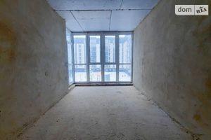 Продається 1-кімнатна квартира 45.1 кв. м у Вінниці