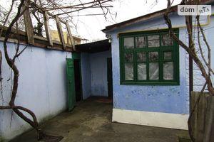 Продается часть дома 73.4 кв. м с террасой