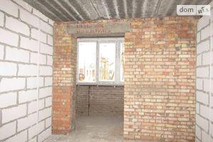 Продается 2-комнатная квартира 57.18 кв. м в Виннице