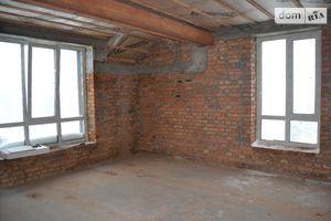 Продается 2-комнатная квартира 77.2 кв. м в Ирпене
