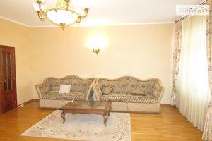 Продается офис 157 кв. м в бизнес-центре
